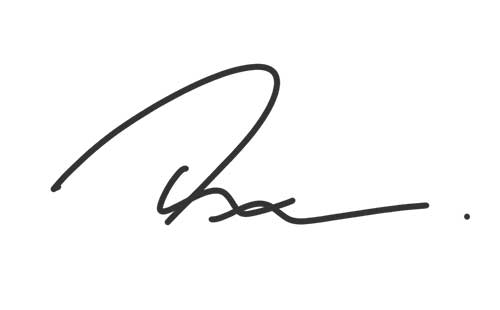 Home-Signature-(500-x-310-Mid-Res)