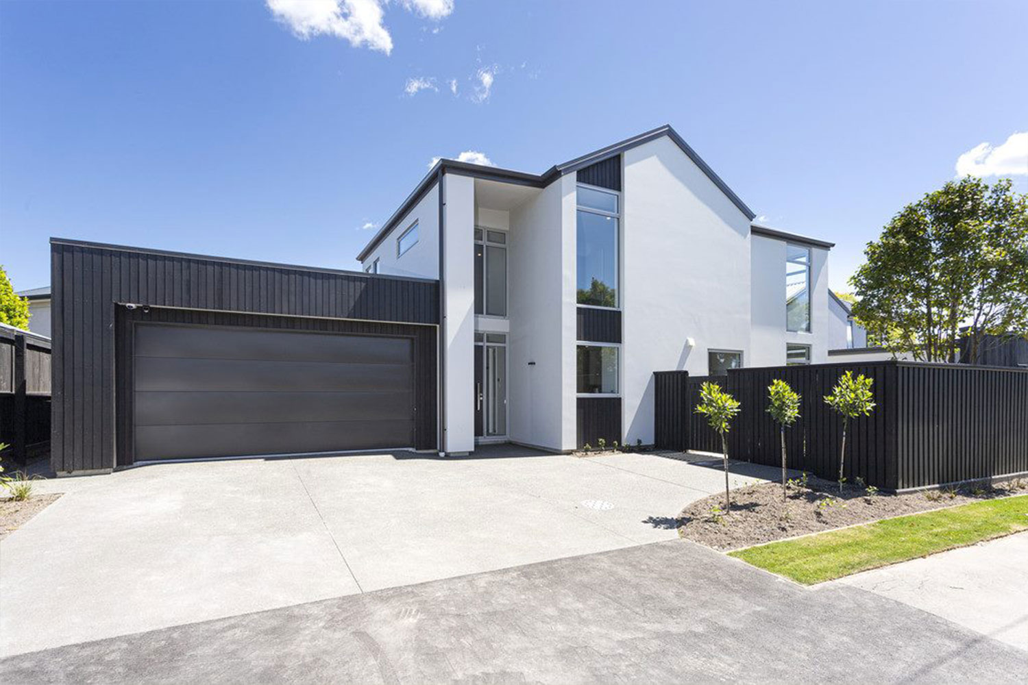 https://www.benchmarkhomes.co.nz/wp-content/uploads/2020/07/Projects-Becket-2-1500-x-1000-High-Res.jpg
