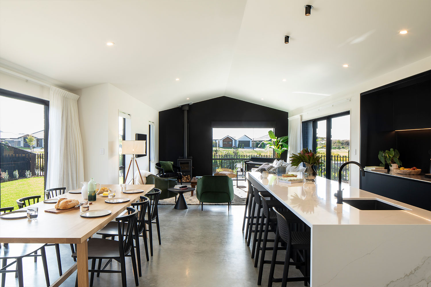 https://www.benchmarkhomes.co.nz/wp-content/uploads/2021/06/Projects-Evans-1-1500-x-1000-High-Res.jpg