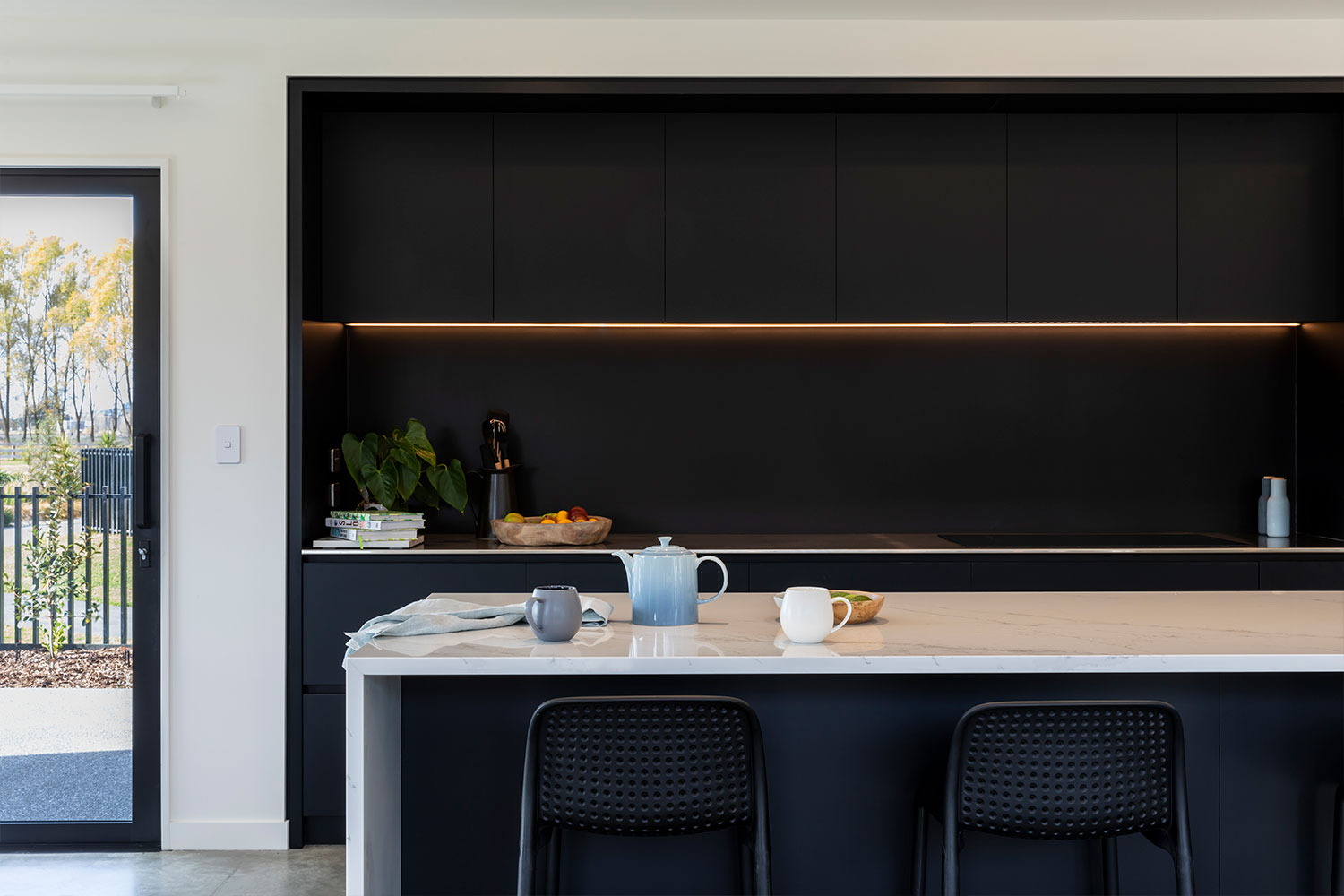 https://www.benchmarkhomes.co.nz/wp-content/uploads/2021/06/Projects-Evans-2-1500-x-1000-High-Res.jpg