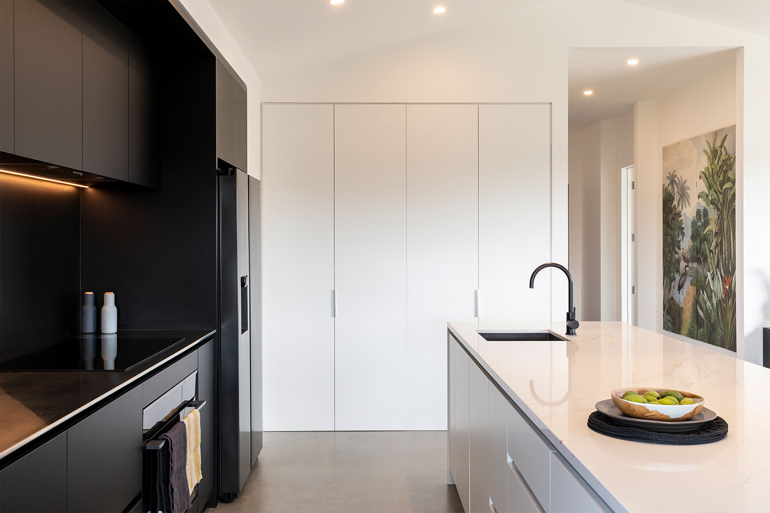https://www.benchmarkhomes.co.nz/wp-content/uploads/2021/06/Projects-Evans-3-1500-x-1000-High-Res.jpg