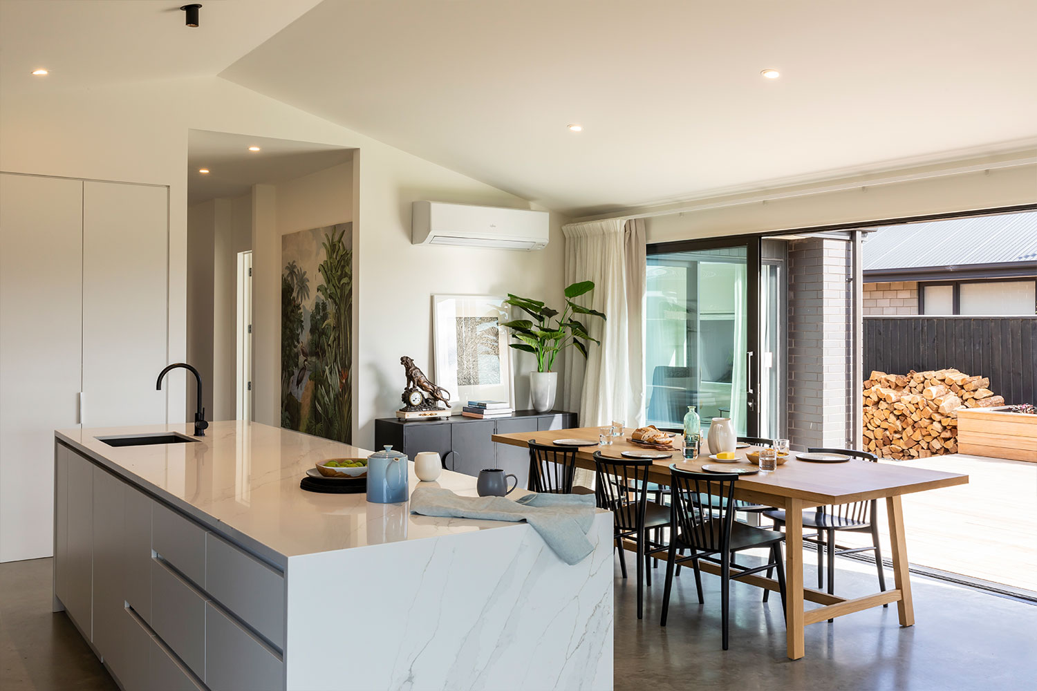 https://www.benchmarkhomes.co.nz/wp-content/uploads/2021/06/Projects-Evans-4-1500-x-1000-High-Res.jpg