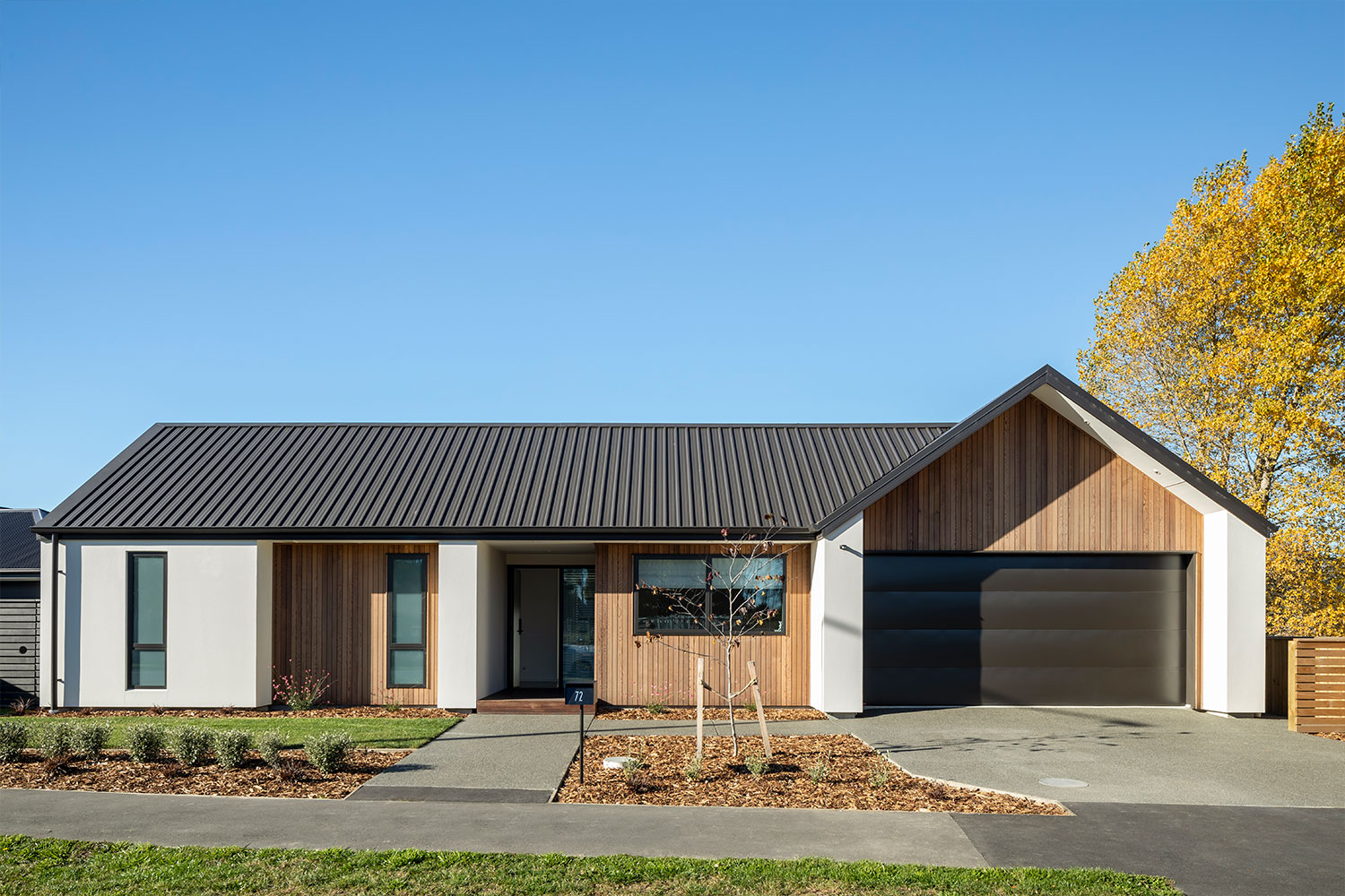 https://www.benchmarkhomes.co.nz/wp-content/uploads/2021/06/Projects-Marshall-41500-x-1000-High-Res.jpg