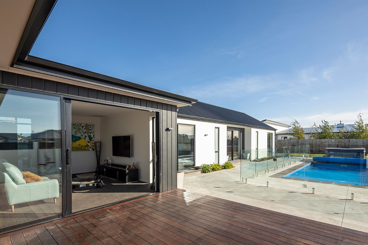 https://www.benchmarkhomes.co.nz/wp-content/uploads/2021/06/Projects-May-21500-x-1000-High-Res.jpg