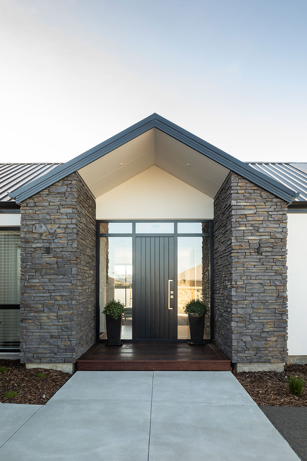https://www.benchmarkhomes.co.nz/wp-content/uploads/2021/06/Projects-May-91500-x-1000-High-Res.jpg