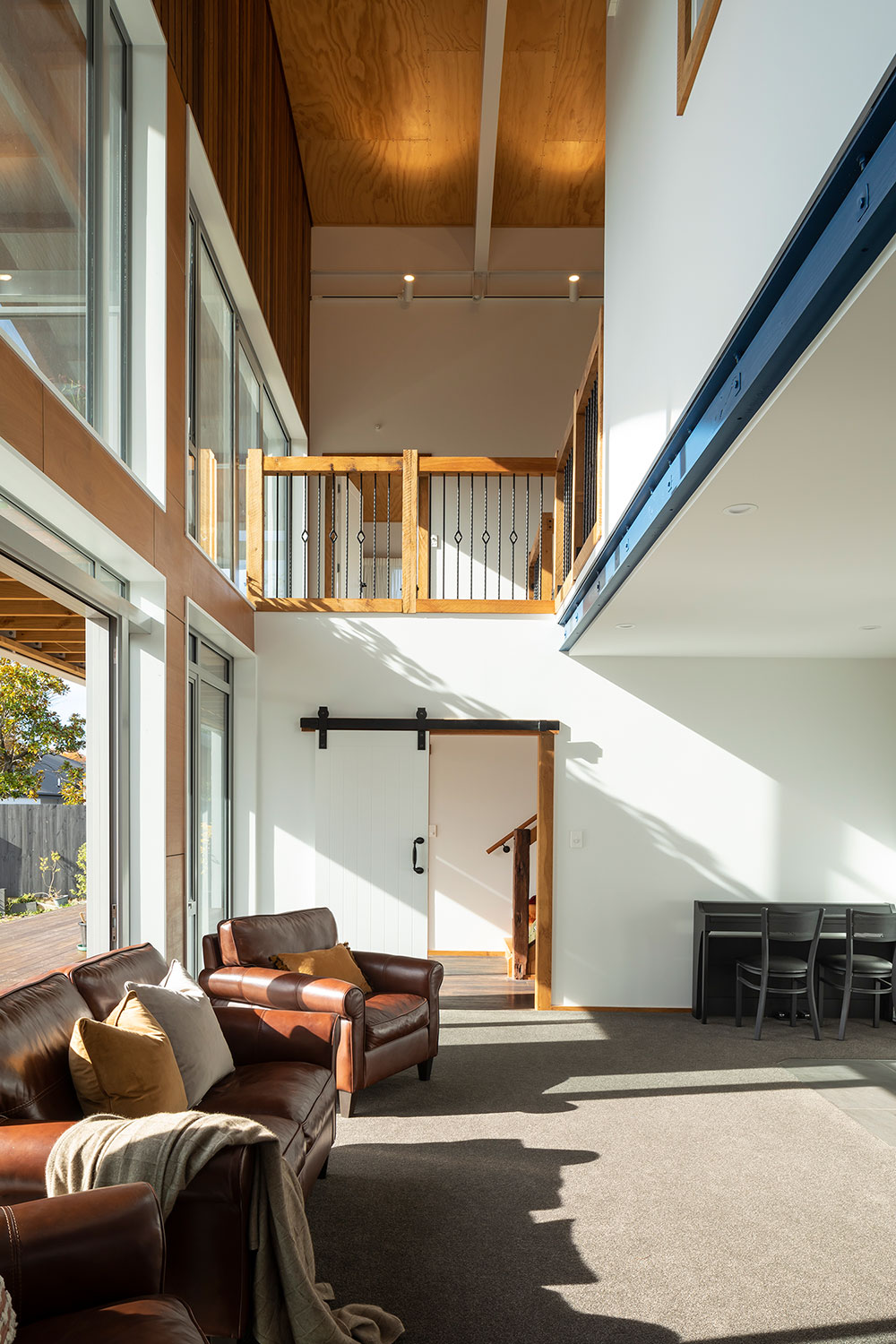 https://www.benchmarkhomes.co.nz/wp-content/uploads/2021/07/Projects-Ross-41000-x-1500-High-Res.jpg