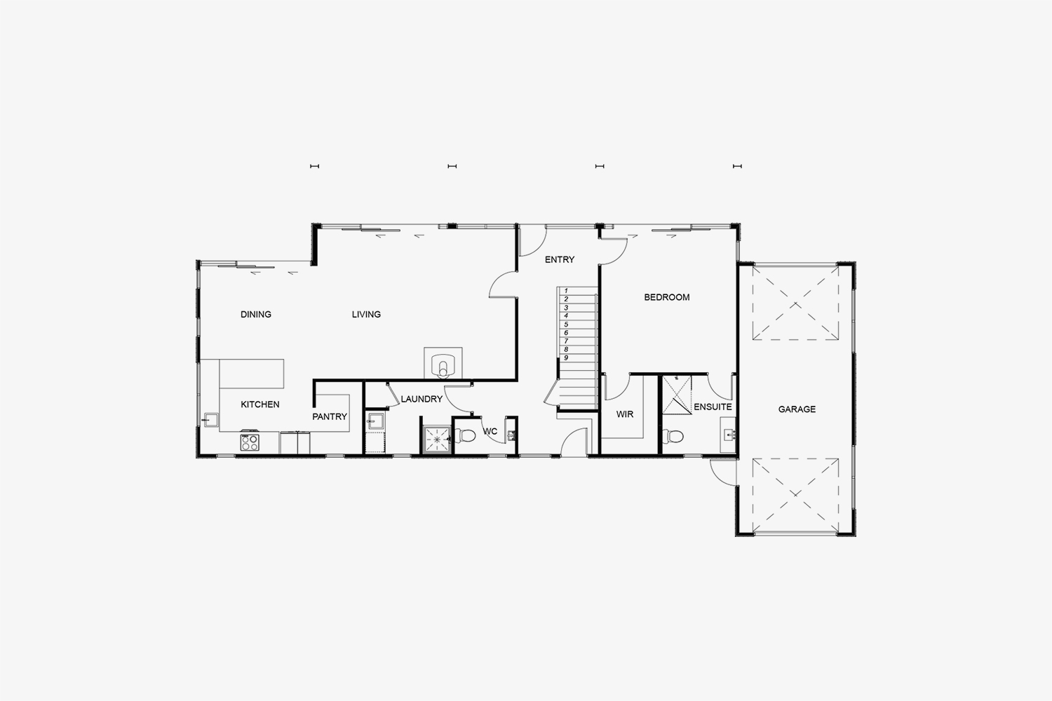 https://www.benchmarkhomes.co.nz/wp-content/uploads/2021/07/Projects-Ross-Plan-1-1500-x-1000-High-Res.jpg