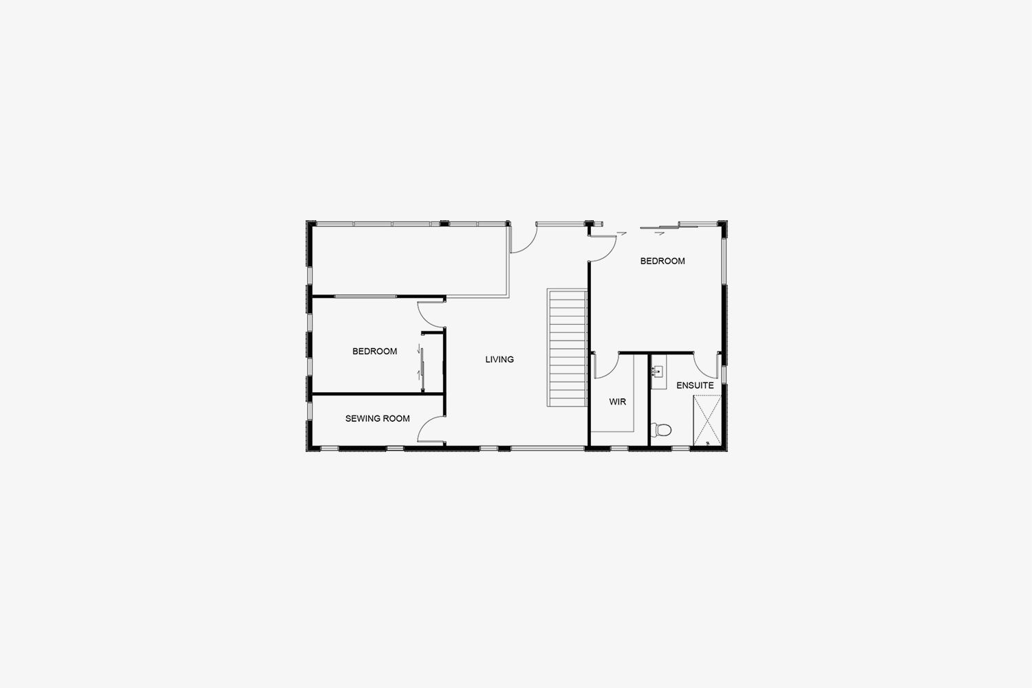 https://www.benchmarkhomes.co.nz/wp-content/uploads/2021/07/Projects-Ross-Plan-2-1500-x-1000-High-Res.jpg